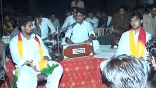 Sohail Imran badshahpur by Afzal Ahmad Tarar Ghanian Phalia