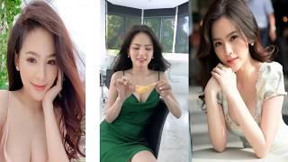 Phi Huyền Trang Hot girl Mì Gõ lộ clip nóng 2 phút