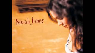 Norah Jones - Sunrise - Lyrics