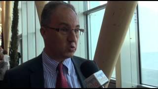 Angers SCO: Entretien avec Said Chabane avant Dijon