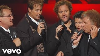 gaither vocal band low down the chariot live