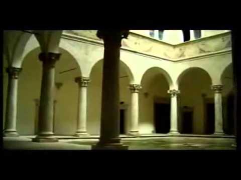 Scuola Leonardo da Vinci   Italian language schools in Italy 2