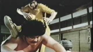 Bruce Lee - True Game of Death  (Part 8 of 8)