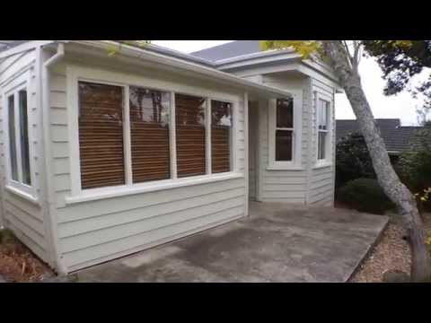 House for Rent in Auckland: Glenfield House 4BR/2BA by Auckland Property Manager