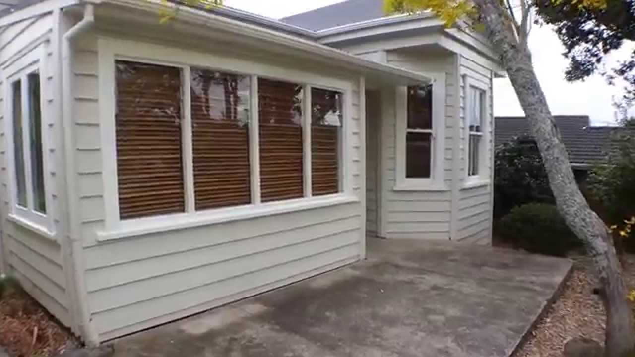 House For Rent In Auckland Glenfield House 4br 2ba By