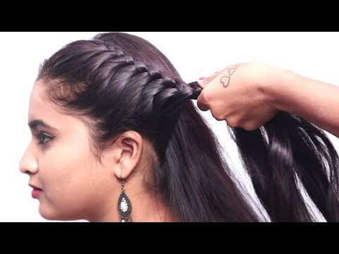 5-different-ponytail-hairstyles-for-girls-|-hairstyle-for-long-hair-|-hairstyles-tutorial
