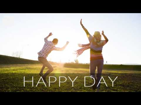 Happy Upbeat Uplifting Background Music | Royalty Free Music | Instrumental Music
