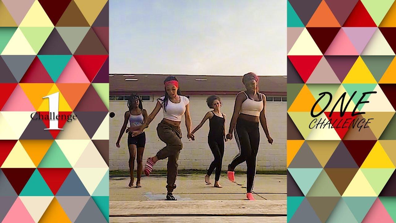 Flexin N' Flashin Challenge Dance Compilation #flexinnflashin #flexinnflashinchallenge