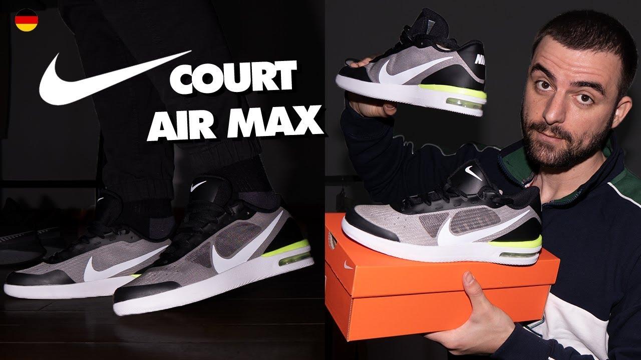 air max vapor wings