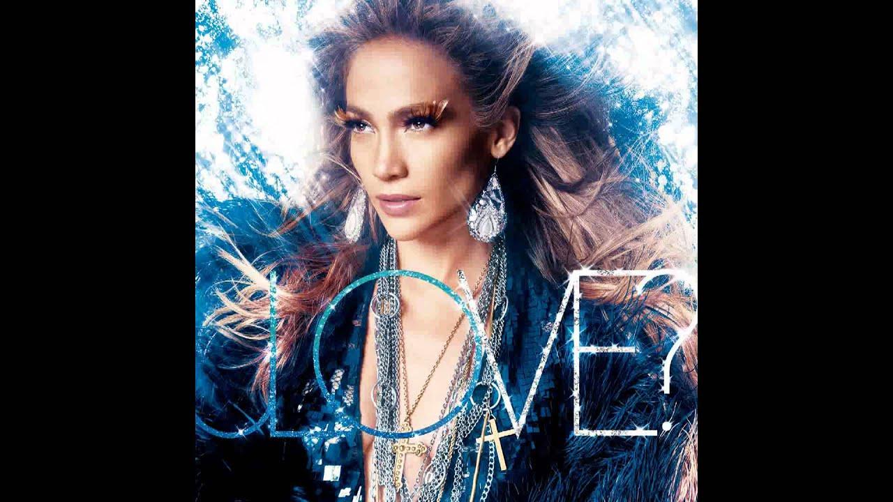 Jennifer lopez good hit youtube for Jennifer lopez on the floor album cover