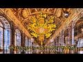 Französische Nationalhymne (FR/DE Text) - Anthem of France (German)