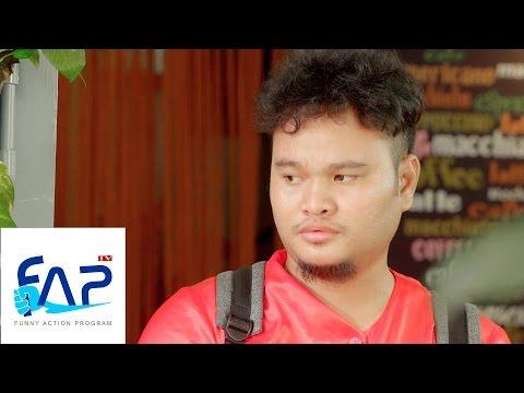 FAPtv Cơm Nguội: Tập 113 - Quán Cafe Bất Ổn Trở Lại
