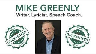 Executive Speechwriter - Best Executive Speechwriter