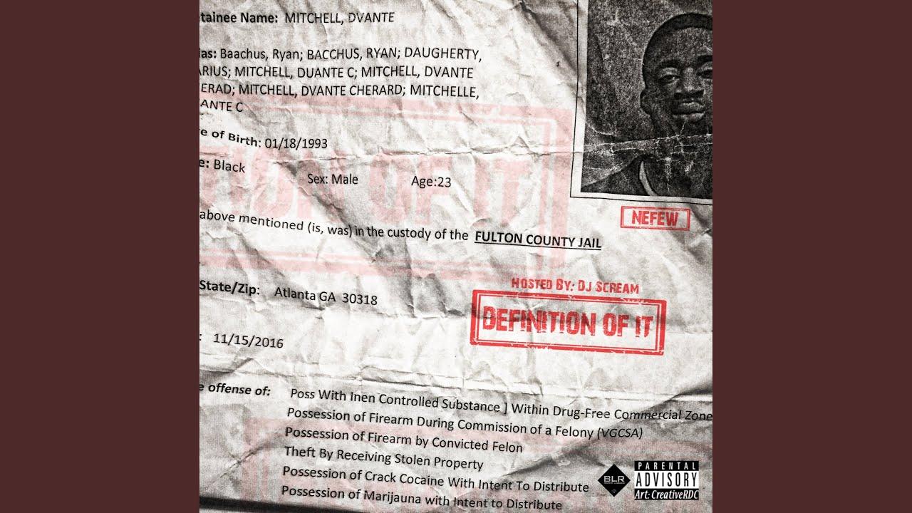 Download Da Partments
