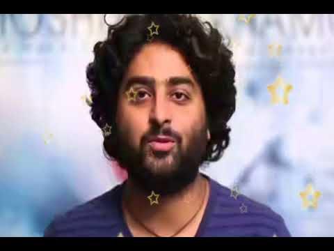 Best 2018 sad song by Arijit Singh