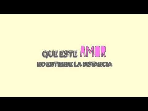 Me Encanta (@MeEncanta) | Twitter