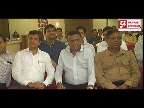 Mumbai Wholesale Gold Jewellers Assosiation