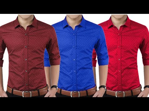 How to Change Dress Color in Photoshop || Bangla Tutorial thumbnail