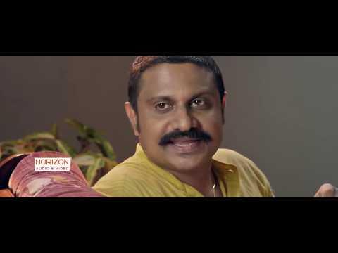pei-veedu-|-tamil-super-hit-action-movie-full-|-super-hit-full-movie