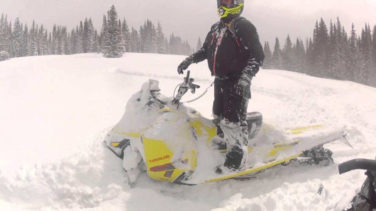 2015 ski doo summit x 800 163 t3 package youtube. Black Bedroom Furniture Sets. Home Design Ideas