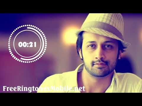 Dekhte Dekhte Instrumental Best Ringtone Download
