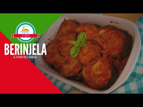 a-verdadeira-berinjela-a-parmigiana,-feita-na-itália-por-culinária-direto-da-itália