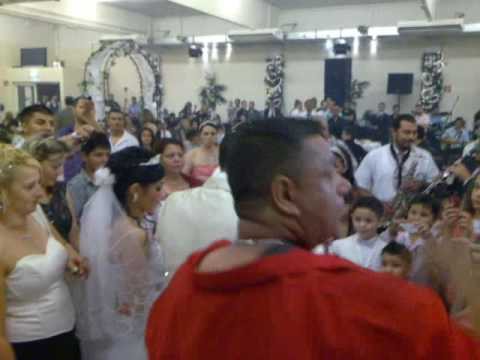 dzafer svadba na atilan