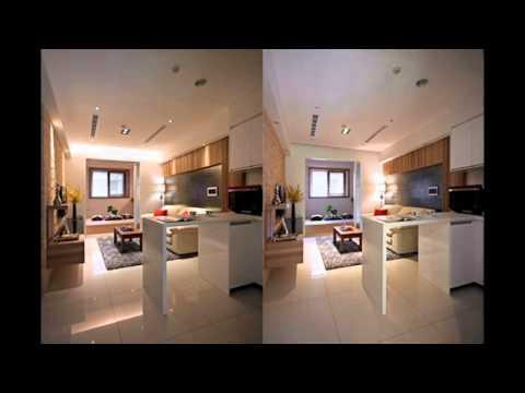 Image Of The Model C 510 Chalet Design Master Bedroom Existing Floor Plan New