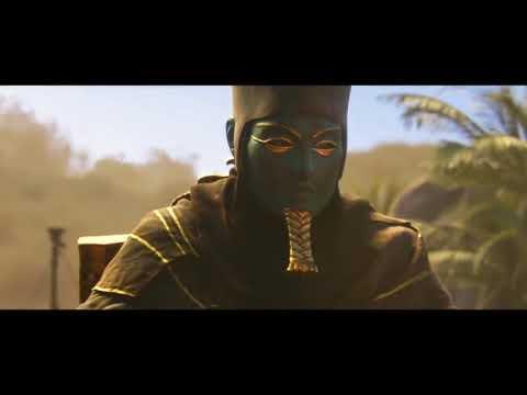 TULE - Fearless Part 2 | Music Video & Lyric Video