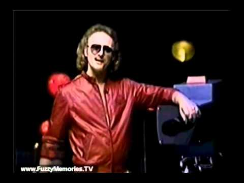 tony geary for members only jackets youtube
