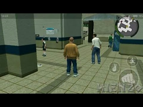 bully game download for android mobile free