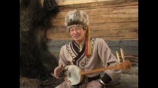 Алтай. Мир звуков и красок/Россия, любовь моя! | программа мир смотреть онлайн