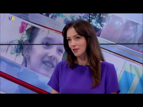 The Ukrainian Cinema Is Changing Fast, Ekaterina Terekhovich Tells Us How...