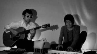 楽曲の試聴・購入はこちらから https://mufas.bandcamp.com/album/in-th...