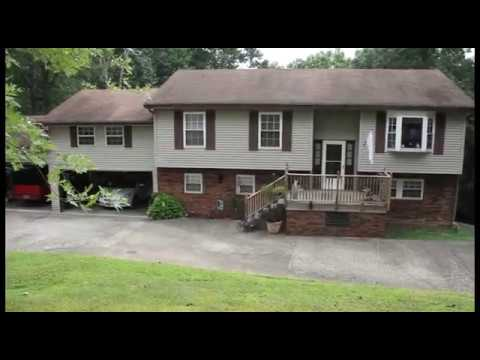 54 Hubbards Heights, Prime Real Estate, Huntington, WV