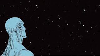 Philip Glass - Pruit Igoe (Remix)