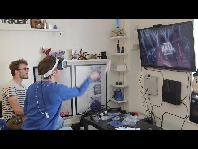 PlayStation VR 2: all the latest PSVR 2 rumors   TechRadar