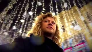 Смотреть клип Роман Архипов - В Те Дни, Когда Она Была Моей