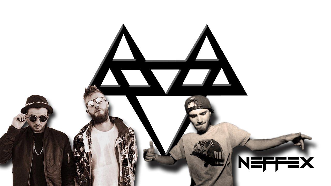 Tomsize & Creaky Jackals - Fly (NEFFEX Remix)