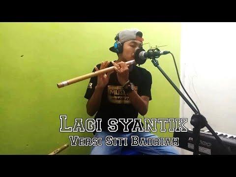 lagu-terbaru-lagi-syantik-versi-seruling-mas-wafa