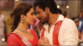 Udi Udi Jaye Song Snippet - Raees - Shahrukh Khan,Mahira Khan