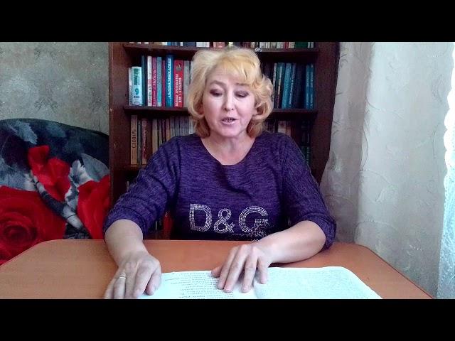 Изображение предпросмотра прочтения – ЛираНовикова читает произведение «Душа Ленинграда» В.М.Инбер