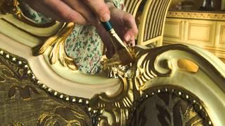 Мебельная фабрика Демидов А. Мебель. Кухни. Интерьеры.(, 2014-10-24T13:16:24.000Z)
