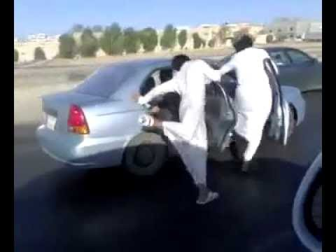 Funny Clips Funny Arabic Video Funny Vines Funny Arabic Fail Compilation Best Funny Arabic Videos