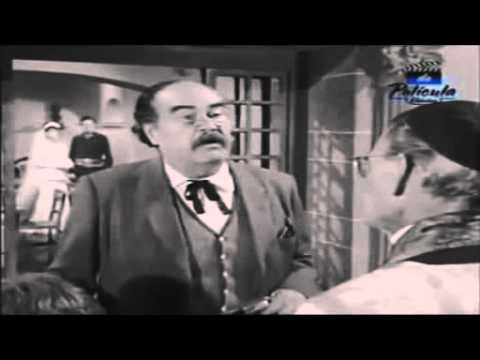 Ver Es Un Hombre Peligroso Rodolfo De Anda 1964 en Español