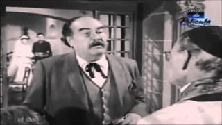 Es Un Hombre Peligroso Rodolfo De Anda 1964