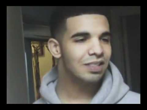 Drake Get's Robbed For His Watch In Dice Game!!!