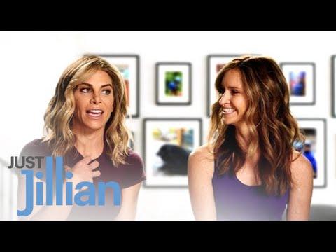 Heidi Rhoades Calls Jillian Michaels A