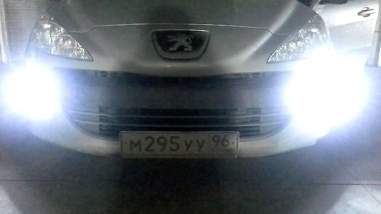 Авторазбор peugeot продажа автозапчастей пежо по самым низким ценам в екатеринбурге. Гарантия на запчасти с разборки пежо от компании « евроавтоурал».