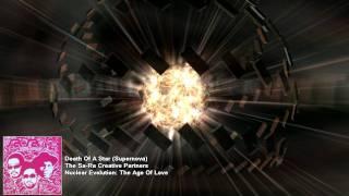 Sa-Ra Creative Partners - Death Of A Star (Supernova)